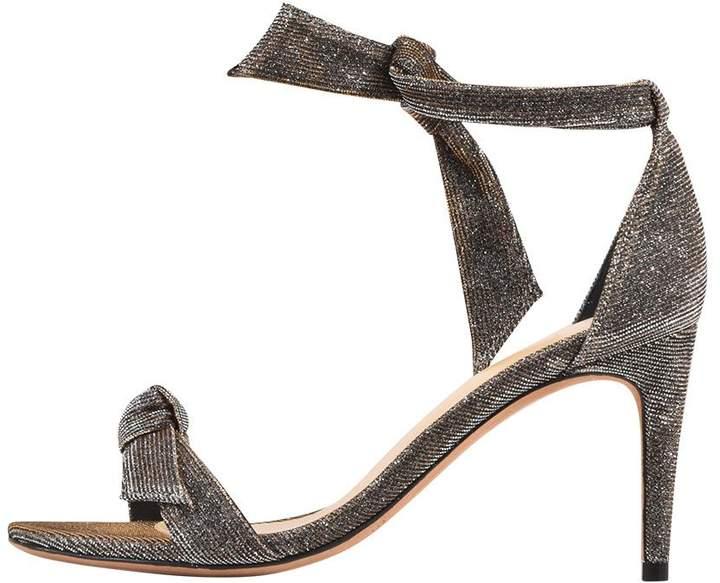 Alexandre Birman 7,5cm Clarita Sandal
