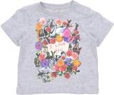 Stella McCartney T-shirts - Item 37926893