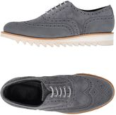 Grenson Lace-up shoes - Item 11248200