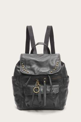 Frye & CoThe Company Odessa Backpack