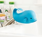 Pottery Barn Kids Skip Hop Moby Bath Spout