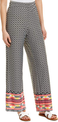 New York Collective New York Collection Pant