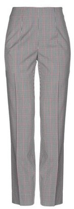 CRISTINA ROCCA Casual trouser