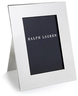 Ralph Lauren Home Houston Frame 5x7