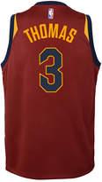 Nike Isaiah Thomas Cleveland Cavaliers Icon Swingman Jersey, Big Boys (8-20)