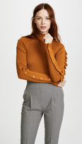 Preen by Thornton Bregazzi Trixie Sweater