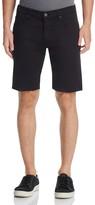 J Brand Tyler Slim Fit Cutoff Shorts