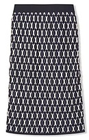 Tory Burch Carolina Skirt