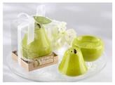 Kate Aspen The Perfect Pair Ceramic Salt & Pepper Shaker (Set of 12)
