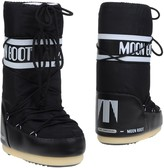 Moon Boot Boots - Item 11092789
