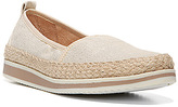 Naturalizer Women's Davenport