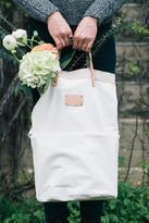 Matu Market Bag