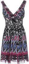 Lipsy Short dresses