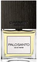 Palo Santo Eau de Parfum by Carner Barcelona (3.4oz Fragrance)