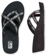 Teva Mandalyn Wedge Sandals