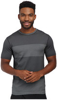 Brooks Streaker Short Sleeve Top