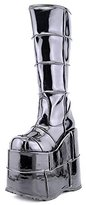 Pleaser USA Men's Stack-301 Platform Boot