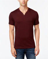 Alfani Men's Heather T-Shirt, Classic Fit