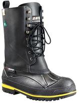 Baffin Men's Barrow -100GEL Polar Proven Steel Toe Boot