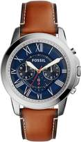 Fossil Wrist watches - Item 58031448