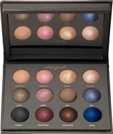 Laura Geller The Wearables Eyeshadow Palette Colour Story 12 x 0.5g by Beauty