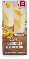 Urban Accents Sur La Table Limoncello Lemonade Mix