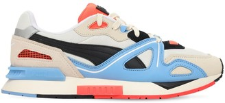 Puma Mirage Mox Sneakers