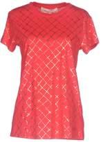 Elisabetta Franchi T-shirts - Item 12076954
