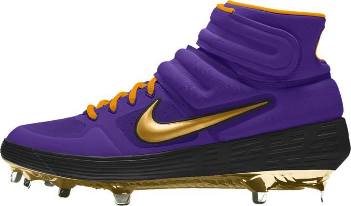 03fcc4670bad Nike Baseball Cleats   over 20 Nike Baseball Cleats   ShopStyle