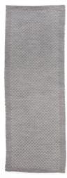 Loewe Monogram Wool & Silk Scarf