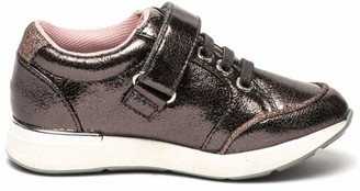 GIOSEPPO Girls Herstal Low-Top Sneakers