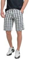 Bogner Diogo-G Cargo Golf Shorts (For Men)