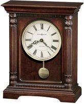 Howard Miller 635-133 Langeland Mantel Clock by
