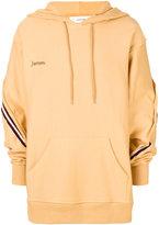 Facetasm classic hoodie