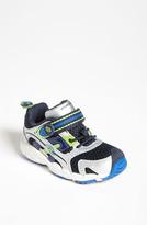Stride Rite 'Baby Thorpe' Sneaker (Baby, Walker & Toddler)