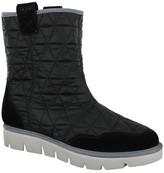 Mia Telford Boot