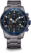 ESQ Mens Gray Bracelet Watch-37esq006001a
