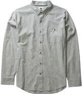 VISSLA Playa Negra Shirt - Men's