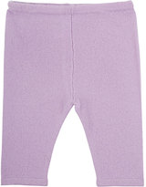 Baby CZ CASHMERE LEGGINGS