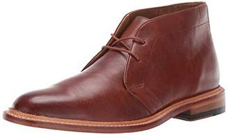 Bostonian Men's No16 Soft Mid Ankle Boot