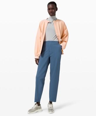 Lululemon Kosaten Jacket *lululemon lab