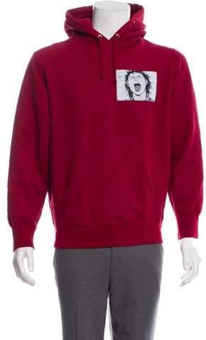 d755a78e9 Supreme Shopstyle Mens Hoodie Hoodie Mens Mens Shopstyle Supreme Hoodie  Supreme Shopstyle Mens wPZiuTOkX