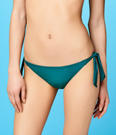 Cape Juby Side Tie Bikini Bottom