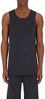 Adidas Day One Men's Perforated Microfiber Tank
