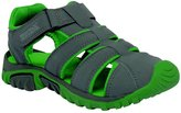 Regatta Great Outdoors Childrens/Boys Boardwalk Sandals