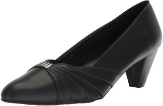 SoftStyle Soft Style Women's Dee Pump