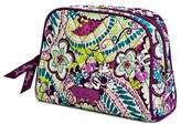 Vera Bradley Disney Cosmetic Plums-Up