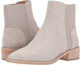VANELi Frame Women's Boots