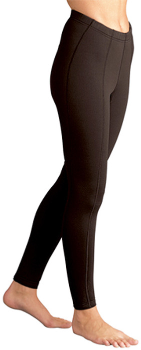 Terry Bicycle Terry Coolweather Tight Tall