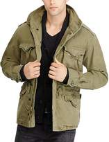 Polo Ralph Lauren M-65 Field Jacket